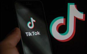 МЧС России открыло официальное сообщество в TikTok