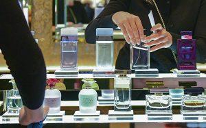Роспотребнадзор обновил рекомендации по выбору парфюмерии
