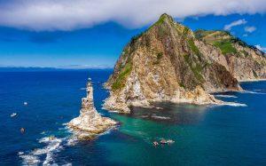 На Дальнем Востоке запустят комплексные проекты по развитию туризма