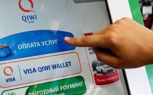 Банк «Открытие» ищет покупателя доли в QIWI