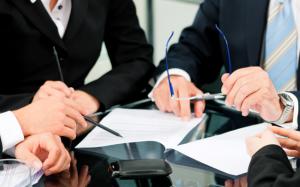 Где получить качественные юридические услуги для бизнеса