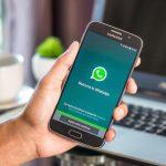 WhatsApp ограничит функционал для пользователей, которые не примут обновленную политику