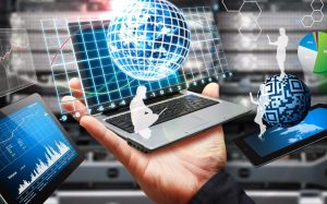 Чем определяется бытие виртуальных активов