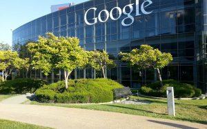 Мошенники начали использовать «Google Фото» для продвижения схемы выплаты компенсаций