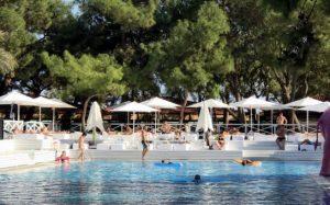 Турция откроет туристический сезон в апреле