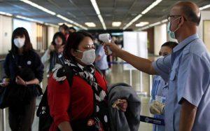 Таиланд может отменить карантин для привитых туристов