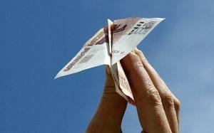 5 неожиданных вопросов о денежных переводах