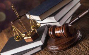 Компания Правовед Плюс: профессионализм и опыт