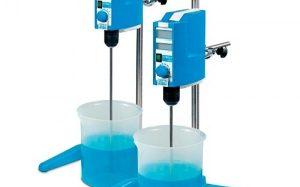 Оборудование для лабораторий Labtime.ua