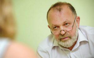 Что делать украинской медицине?