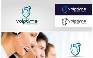 Преимущества облачного колл-центра VoIPTime Contact Center