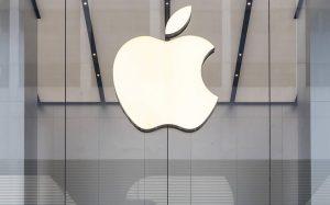 Apple представит в апреле новые модели планшетов