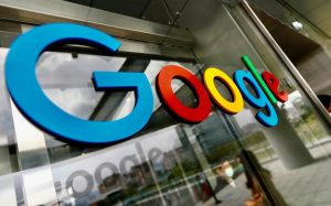 Роскомнадзор потребовал от Google снять ограничения с фильма «Ржев. 500 дней в огне»