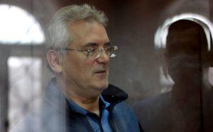 Роскомнадзор предложил обязать операторов данных возмещать моральный вред жертвам утечек