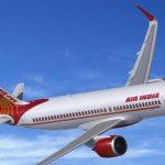 Индийская авиакомпания начала полеты по маршруту Дели — Москва