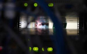 Бизнес предложил создать институт IT-омбудсмена