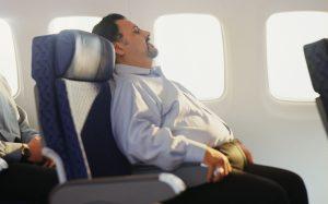 Emirates предлагает пассажирам выкупить соседние кресла