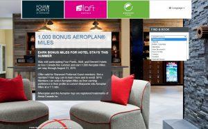 Blackstone и Starwood Capital покупают оператора отелей Extended Stay