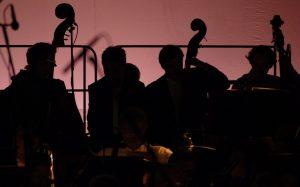 К 2024 году виртуальные концертные залы появятся в каждом втором городе РФ