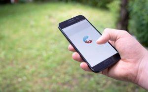 Как отличить фейковое обновление Android от настоящего
