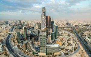 Саудовская Аравия возобновит внешнее авиасообщение с 17 мая