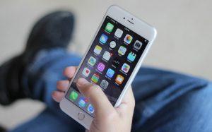 Apple диктует цены