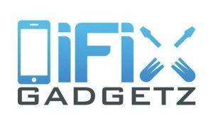 Сервис iFix – оперативный и качественный ремонт Apple