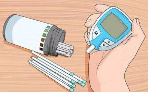 Подбираем подходящий глюкометр