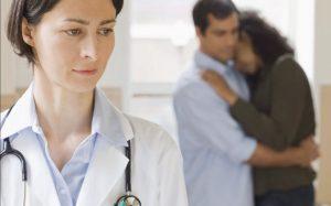 Женское бесплодие: пути решения проблемы
