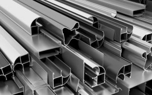 Как правильно выбрать алюминиевый профиль: полезные подсказки для покупателей