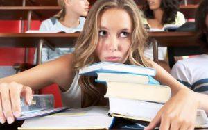 Заграничное образование. Где учиться?