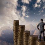 Налоговые вычеты выходят в онлайн