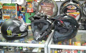 Надежная продукция для мотоциклов и скутеров от интернет-магазина AutoMotoZip