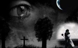 Как пережить смерть любимого человека?