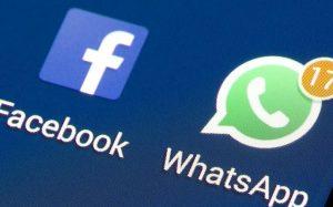 Роскомнадзор установил для соцсетей крайний срок отчета о локализации данных россиян