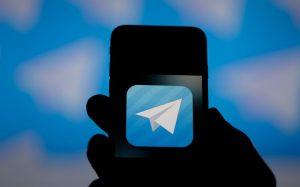 Мошенники нашли способ обманывать туристов с помощью ботов в Telegram