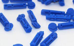 Ланцеты для глюкометра в интернет-магазине Smuzhka