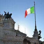 Италия решила возобновить выдачу туристических виз россиянам