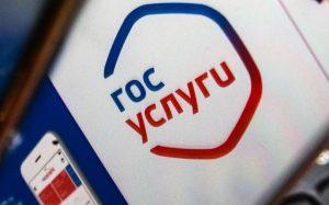 Власти пообещали перевести все значимые госуслуги в онлайн к 2023 году
