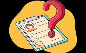 Как написать отличное резюме для работы при помощи resume templates