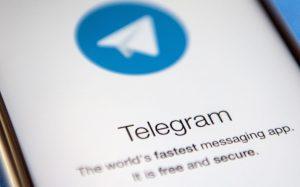 Telegram планирует провести IPO