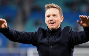Официально: Нагельсманн — новый тренер «Баварии»