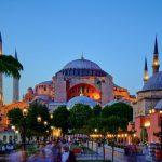 Туроператоры сравнили цены на курортах после ограничений с Турцией