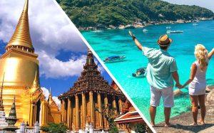 Самая богатая страна в мире запретила туризм в Турцию