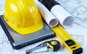 Обследование зданий и сооружений – это важно