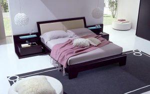 Кровать, как лучшее изобретение человечества