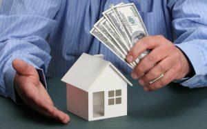 Можно ли заработать на перепродаже недвижимости