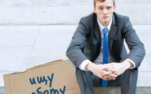 Как использовать социальные сети при поиске работы