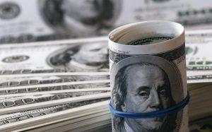 Как устанавливается курс доллара