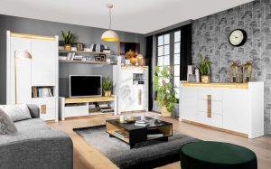 Корпусная мебель BRWMania с бесплатной доставкой